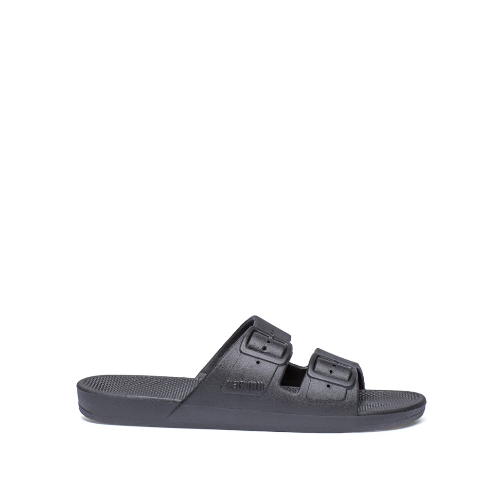 Freedom Moses - Freedom Moses sandal Stormy
