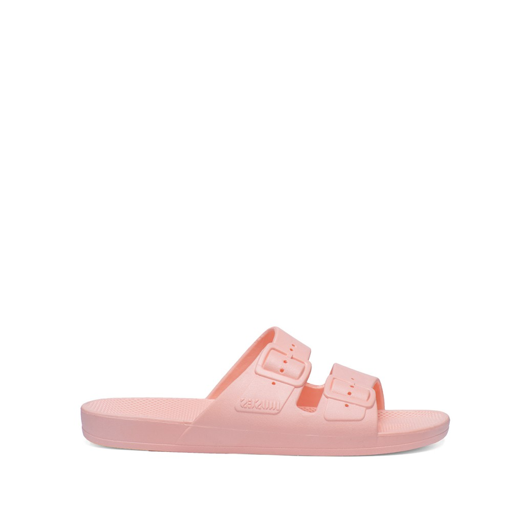 Freedom Moses - Freedom Moses sandaal Baby Pink