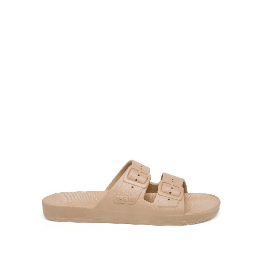 Freedom Moses sandalen Freedom Moses sandaal Sands