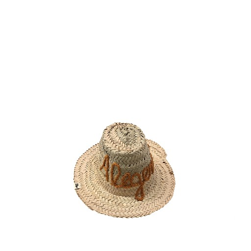 Kids shoe online Anna Pops hats Straw Hat
