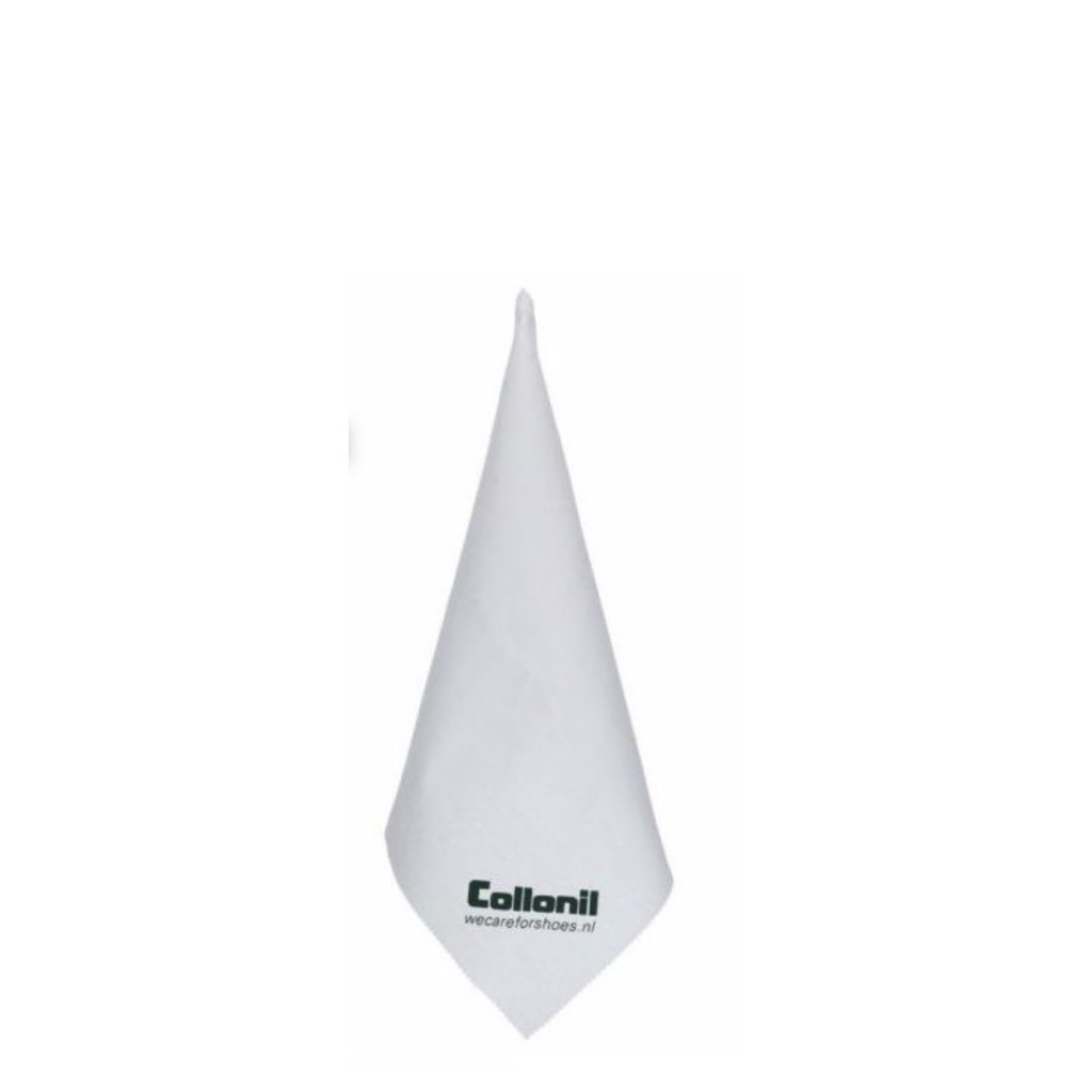 Collonil - Collonil cleaning cloth