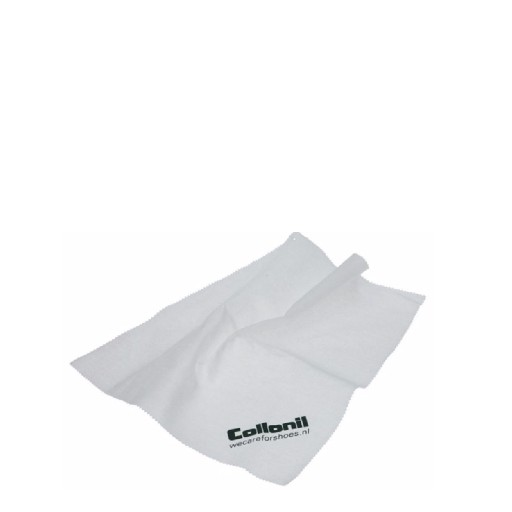 Collonil shoe care Collonil cleaning cloth
