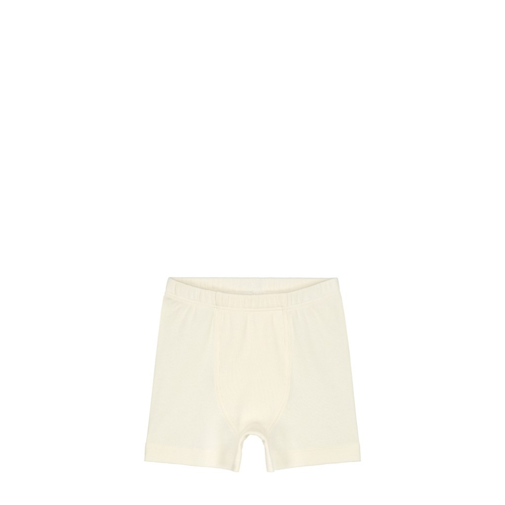 Gray Label - Set boxers boys