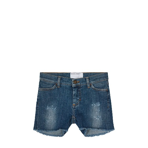 Kinderschoen online Designers Remix jeans Denim short