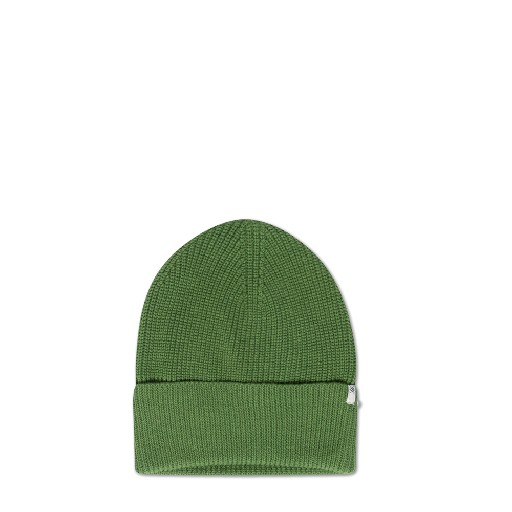Kids shoe online Repose AMS hats Green hat