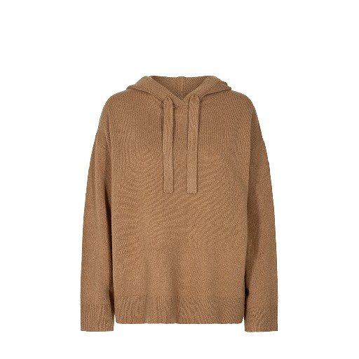 Kids shoe online Designers Remix jersey Brown hoodie