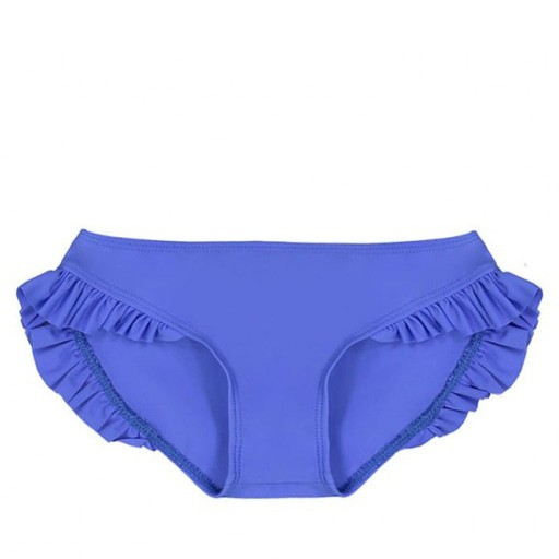 Canopea swimming pants Bottom Romy Indigo