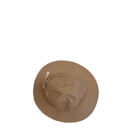 Kids shoe online Anna Pops hats Rain hat beige