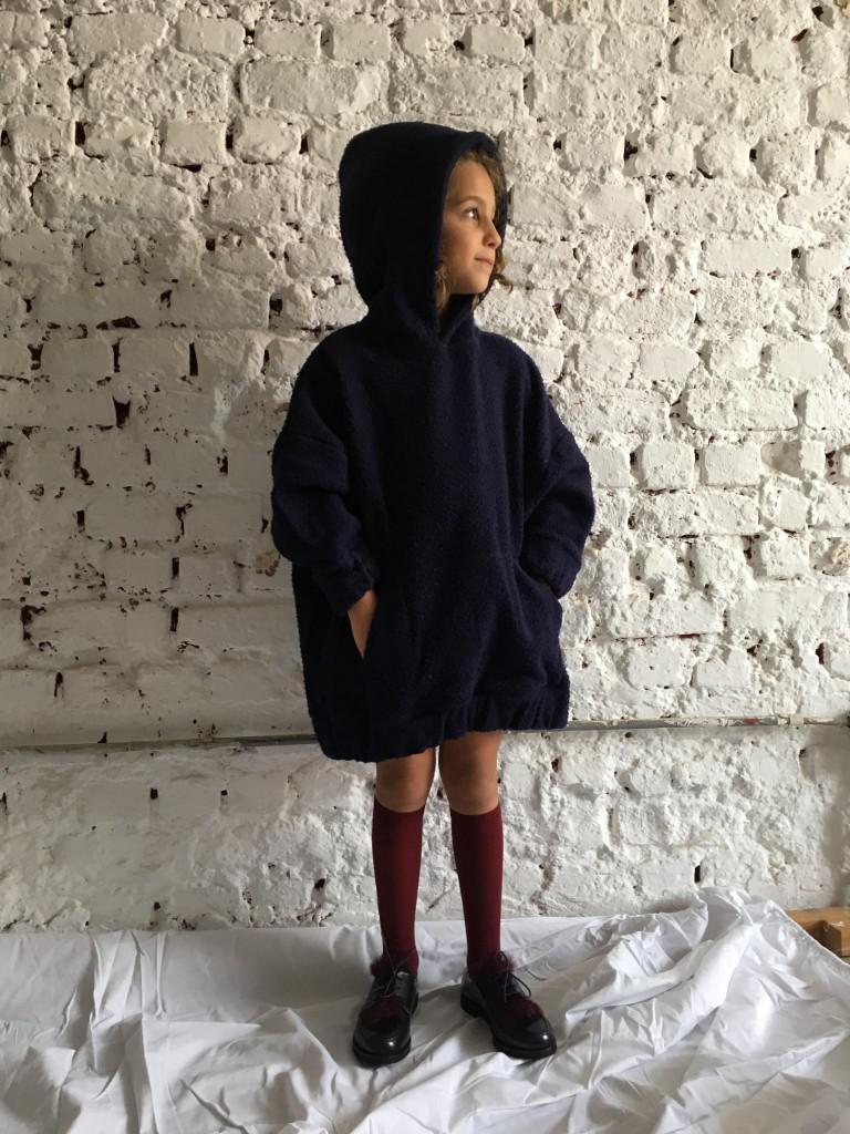 Kinderschoenen 27.Anna Pops Hippe Kinderschoenen En Kledij Online Kids Webshop